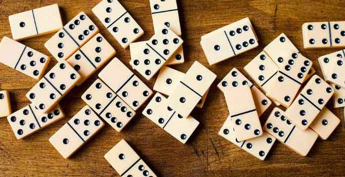 domino 2 pokermaya