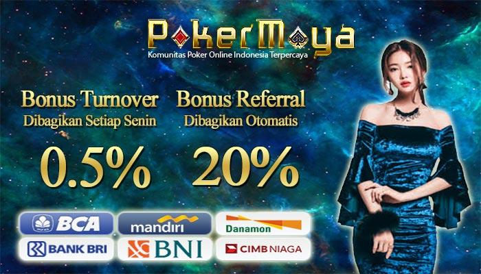 pokermaya 2