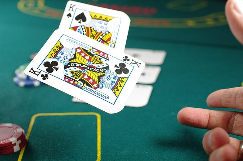 pokerqq 2 pokermaya